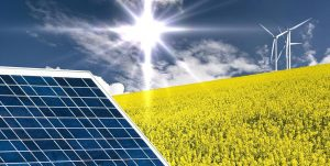 FER – fonti energetiche rinnovabili