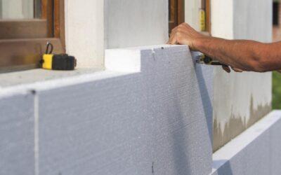 Patentino Cappotti termici – caposquadra